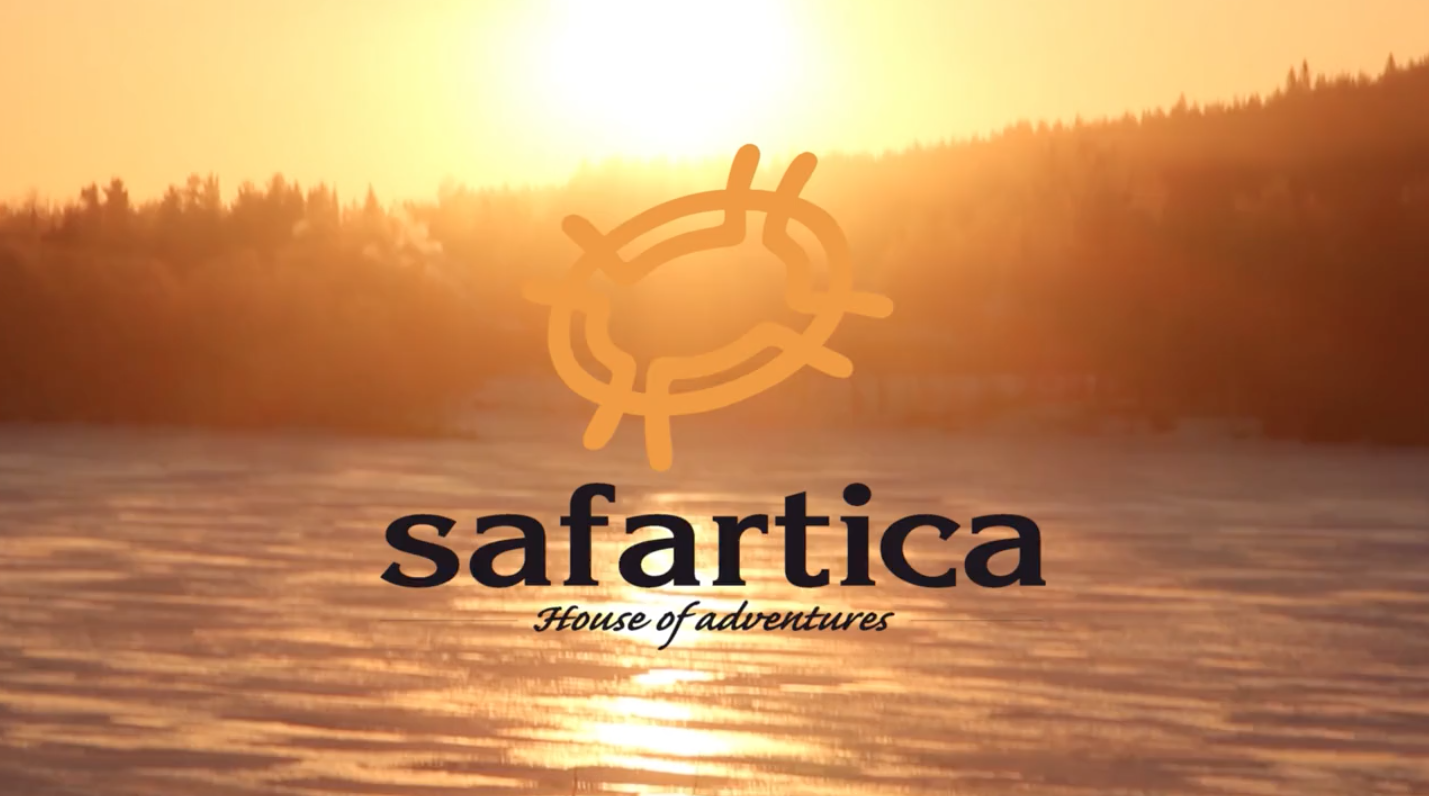Commercial – Safartica